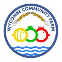 Wycombe Community Farm avatar image